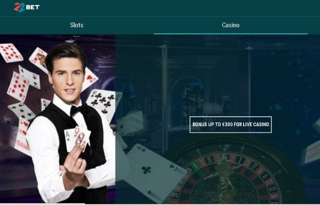 Most Legit Online Casino