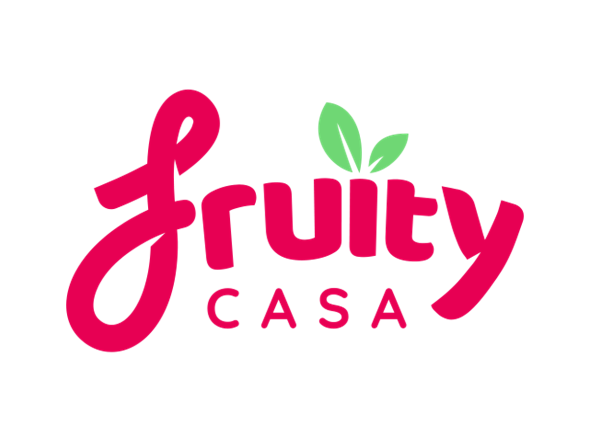 Fruity Casa Casino Review: Online Casino for a Fruitful Gambling Experience