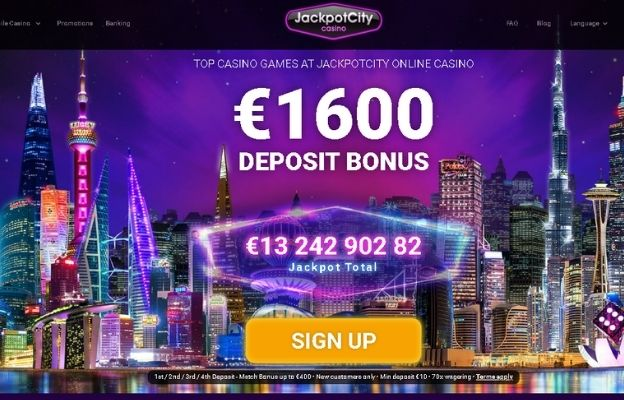 Best Paying Online Casinos