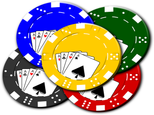 Top 5 Most Legitimate Online Casinos to Check Out Today